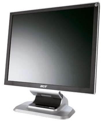 Acer AL1951D