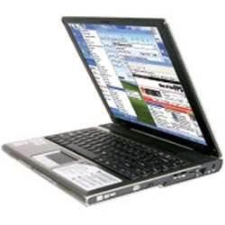 Acer TravelMate 3202XMi