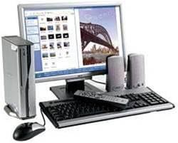 Acer Aspire L320