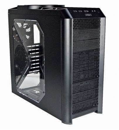 Antec Nine Hundred Two