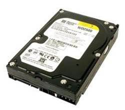 Western Digital 250GB Caviar RE