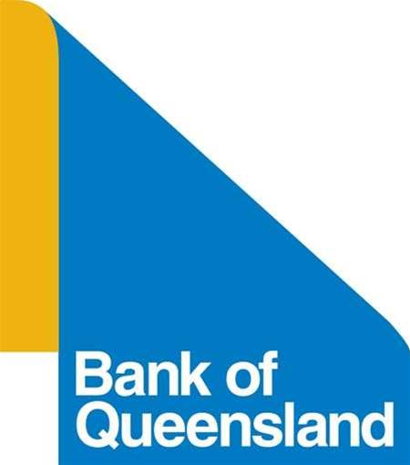 Bank of Queensland