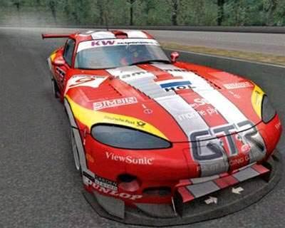 GTR 2