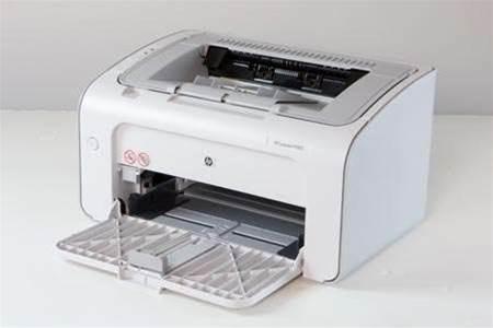 HP DVD300E