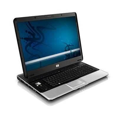 HP Pavilion HDX9003TX
