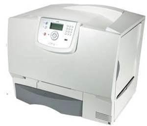Lexmark C780n
