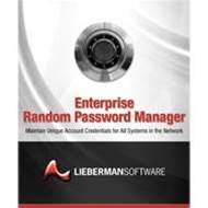 Lieberman Software Enterprise Random PM
