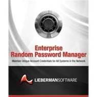 Review: Lieberman Software Enterprise Random PM
