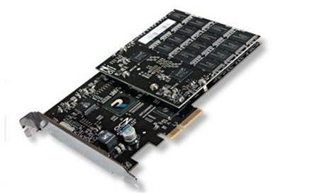 OCZ RevoDrive 2 160GB