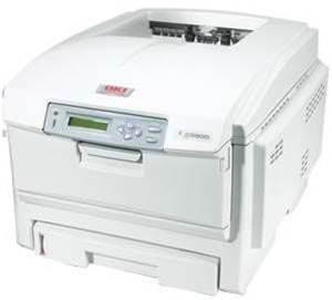 Oki B2400n