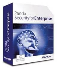 Panda Security Security for Enterprise