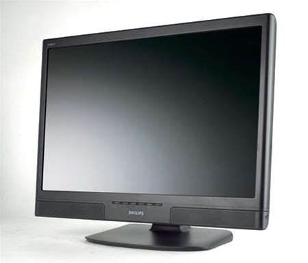 Philips 240BW