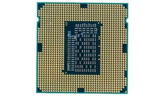 Reviewed: Intel Socket 1155 Sandy Bridge CPUs