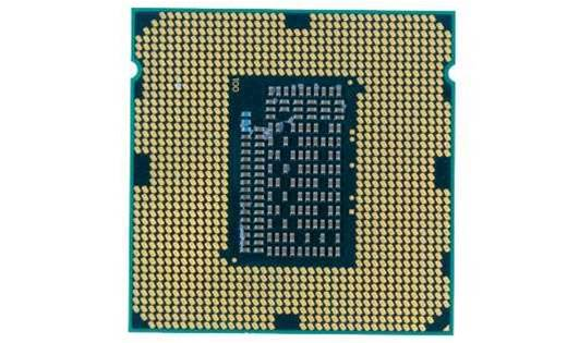 Reviewed: Intel Socket 1155 Sandy Bridge CPUs