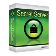 Thycotic Software Secret Server