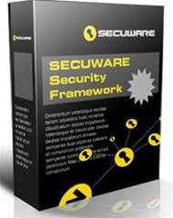Secuware Security Framework 4.0