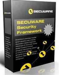 Review: Secuware Security Framework 4.0