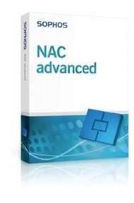 Sophos NAC Advanced