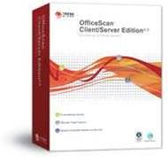 Review: Trend Micro OfficeScan Client/Server Edition