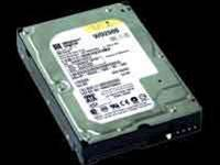 Western Digital Caviar SE Serial ATA 250GB