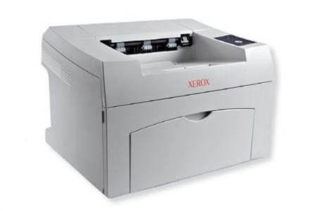 Xerox Phaser 3125N, a phenomenal 20,000 pages per month duty cycle