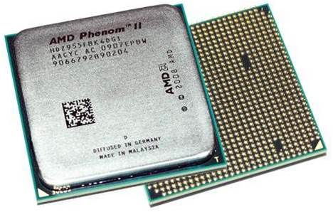 AMD's Phenom II reviewed: here's why you should still consider AMD