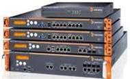 Astaro Security Gateway 7.5