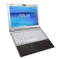 Asus U6V