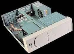 Auriga CAS2002P4