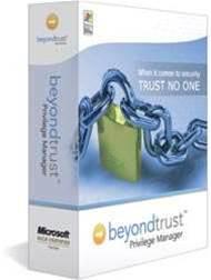 Review: BeyondTrust Privilege Manager v3.5