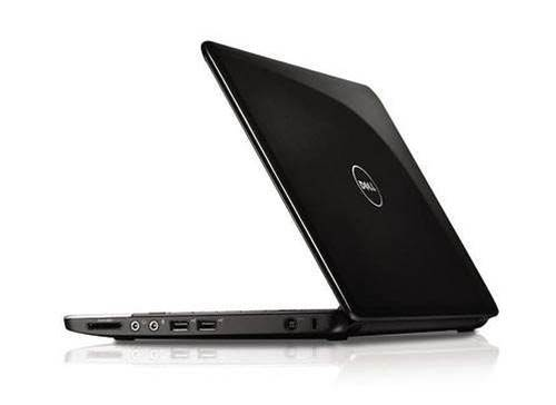 Dell Inspiron 11z is a budget laptop with lots of potential, but one major flaw