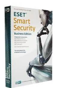 ESET Smart Security v3.0