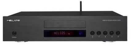 Helios X5000