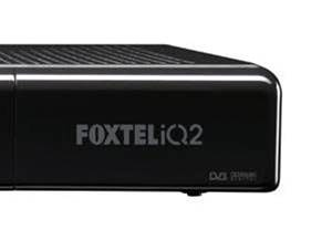 First Look: Foxtel iQ2, the good and the bad