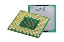 Intel Celeron 2.4