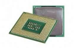 Intel Celeron 2.6