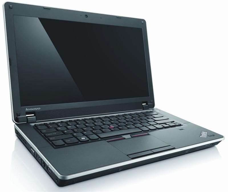Lenovo's ThinkPad Edge 14, why it's a slick all-round business laptop