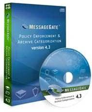 Review: MessageGate