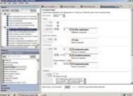 Review: NextLabs Enterprise DLP