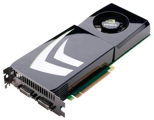 GeForce GTX 275: Nvidia back on track with top graphics card pick