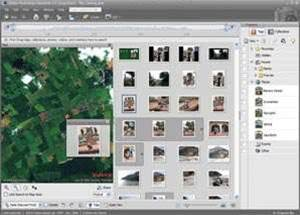 Adobe Photoshop Elements 5