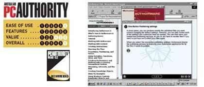 MACROMEDIA E-LEARNING STUDIO