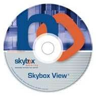 Skybox View 4.0 Security Risk Management Platform