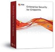 Trend Micro Enterprise Security for Endpoints v10