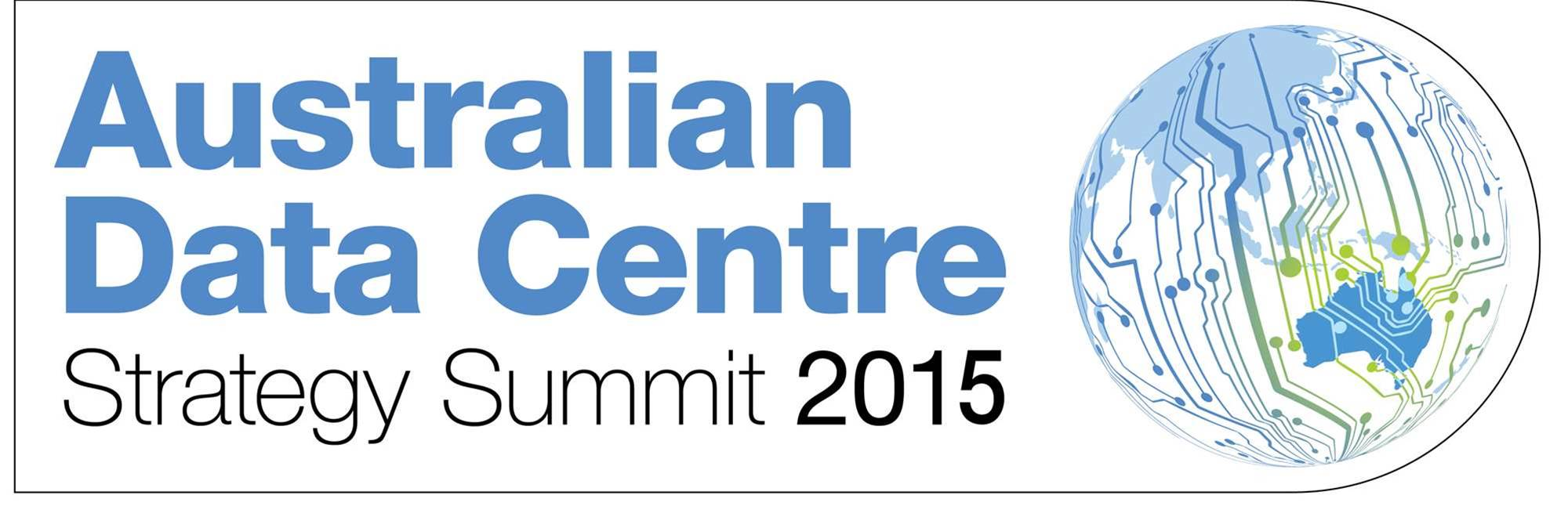 Australian Data Centre Strategy Summit
