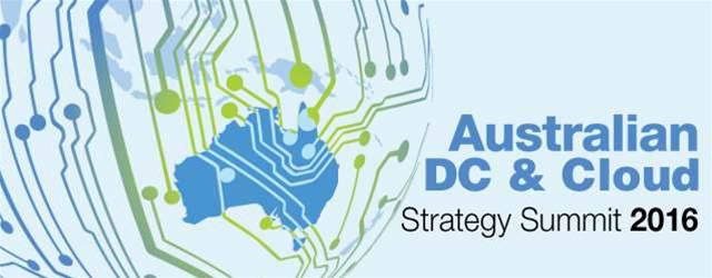 4th Data Centre Strategy Summit