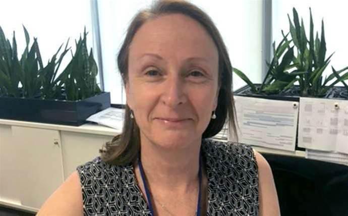 Meet the CIO: CPA Australia