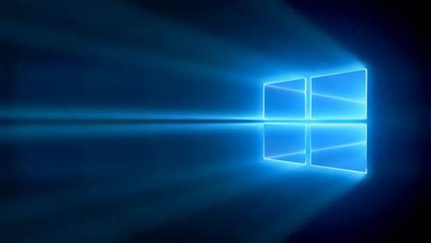How to customise Windows' defaults