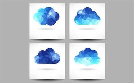 Revealed: winners and losers in 'brutal' cloud market