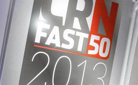 2013 Fast50: Who they sold to
